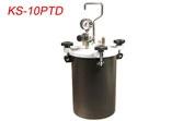 Pressure Tank KS-10PTD