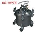Pressure Tank KS-10PTE
