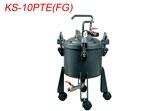 Pressure Tank KS-10PTE(FG)