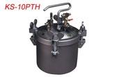 Pressure Tank KS-10PTH