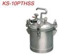 Pressure Tank KS-10PTHSS