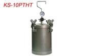 Pressure Tank KS-10PTHT