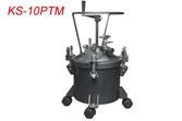 Pressure TankS-10PTM