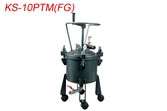 Pressure Tank KS-10PTM(FG)
