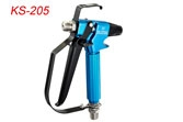 Air Spray Guns KS-205