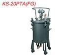 Pressure TankKS-20PTA(FG)