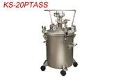 Pressure Tank KS-20PTASS