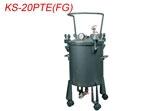 Pressure Tank KS-20PTE(FG)