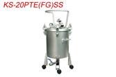 Pressure TankKS-20PTE(FG)SS