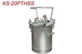 Pressure Tank KS-20PTHSS