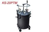 Pressure Tank KS-20PTM