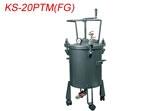 Pressure Tank KS-20PTM(FG)