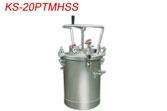 Pressure Tank KS-20PTMHSS