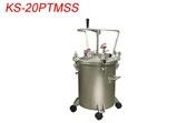 Pressure Tank KS-20PTMSS