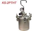 Pressure Tank KS-2PTHT