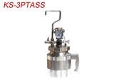 Pressure Tank KS-3PTASS