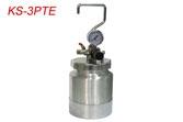 Pressure Tank KS-3PTE