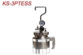 Pressure Tank KS-3PTESS