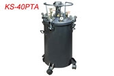 Pressure Tank KS-40PTA