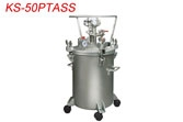 Pressure Tank KS-50PTASS