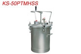 Pressure Tank KS-50PTMHSS