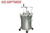 Pressure Tank KS-50PTMSS