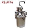 Pressure Tank KS-5PTA