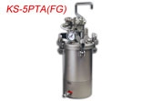 Pressure Tank KS-5PTA(FG)