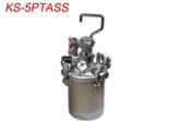 Pressure Tank KS-5PTASS