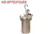 Pressure Tank KS-5PTE(FG)SS