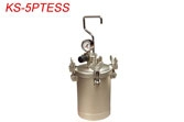 Pressure Tank KS-5PTESS