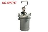 Pressure Tank KS-5PTHT