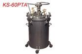Pressure Tank KS-60PTA