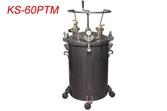 Pressure Tank KS-60PTM