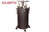 Pressure Tank KS-80PTA