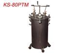 Pressure Tank KS-80PTM