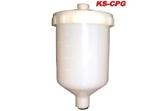 Accessories-Non-drip Nylon Cup - KS-CPG