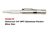 Air Blow Gun KSAB-05