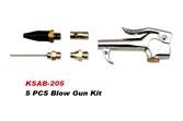 Air Blow Gun KSAB-205