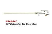 Air Blow Gun KSAB-207
