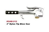 Air Blow Gun KSAB-212