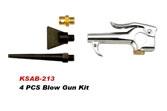 Air Blow Gun KSAB-213