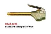 Air Blow Gun KSAB-300A