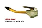 Air Blow Gun KSAB-302A
