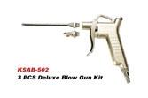 Air Blow Gun KSAB-502