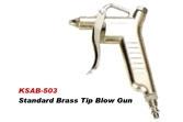 Air Blow Gun KSAB-503
