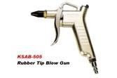 Air Blow Gun KSAB-505