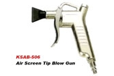 Air Blow Gun KSAB-506