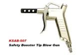 Air Blow Gun KSAB-507
