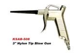 Air Blow Gun KSAB-508